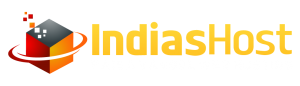Best Web Hosting India : IndiasHost.com